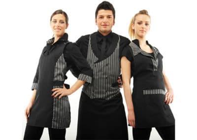 Linea professionale ristorazione - NSC-NET