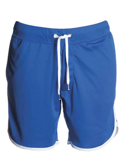Pantaloni tempo libero - NSC-NET